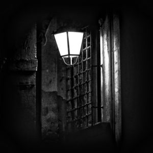 Venise, Venezia, Venice, photo noir et blanc, Serge Decoster photographe,