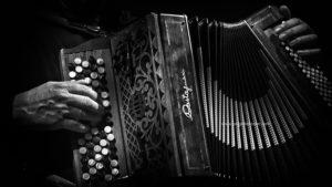 jazz - photo - image - Marc Berthoumieux - le printemps du Jazz en Seine et Marne -