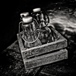 photographie - photographe - image - Serge Decoster
