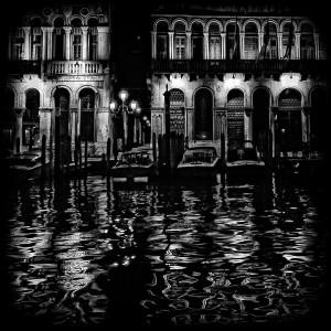 photo photographie venise venezia photographe Serge Decoster photos feux d'artifice