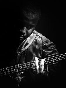 JAZZ, photo,Johann Berby , photographie Emmanuel BEX, le printemps du Jazz ,photographe ,Serge Decoster