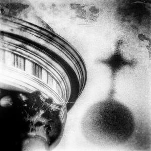 photo photographie photographe Serge Decoster photo feux d'artifice