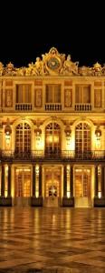 photos photographie château de versailles photographe Serge Decoster photos feux d'artifice