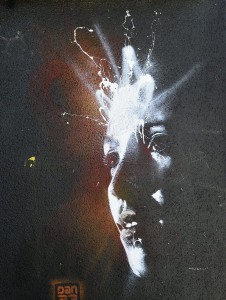 photo Dan 23 - Vitry sur Seine photographie photographe Serge Decoster