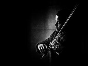 paris, photo noir et blanc, photographe Serge Decoster