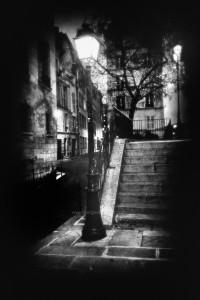 photo 336, photographie, photographe, Serge Decoster